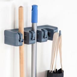 Soporte Organizador Elementos de limpiezza