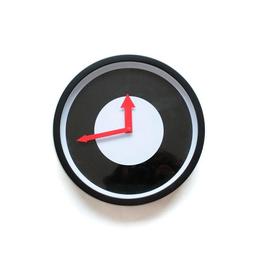 Reloj Arrow De Pared