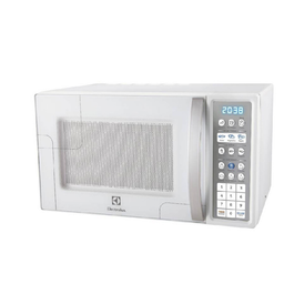Horno Microondas Electrolux EMDN20S3MLW Blanco 20L