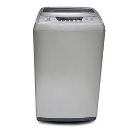 Lavadora Automática Carga Superior 9 Kg EWIE09F3MMG Electrolux