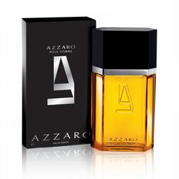 Azzaro 200 Ml Dh Mod