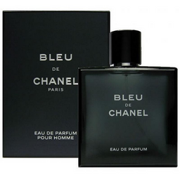 Chanel Blue Eau De Perfume 100Ml Dh