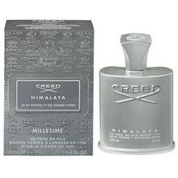 Creed Himalaya 3.4 Oz Dh
