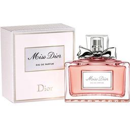 Christian Dior  Miss Dior 3.4 Oz Dm