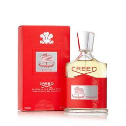 Creed Viking 3.4 Oz Dm