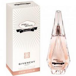 Givenchy Angel And Demonds Le Secret  3.4 0Z Dm