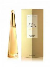 Issey Miyake Gold Absolute 3.0 Oz Dm