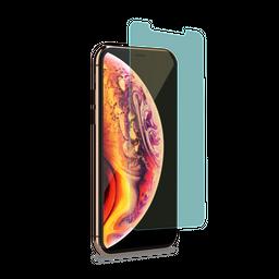 Iglass  3XiPhone Xs Max 11 Pro Max