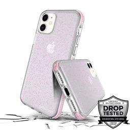 PRODIGEE Case Superstar Rosa iPhone 11