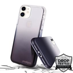 PRODIGEE Case Safetee Flow Night iPhone 11