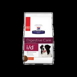 Hills Prescription Diet i/d perro 8.5lb
