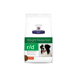 Hills Prescription Diet r/d perro 1.5kg