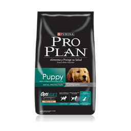 PURINA® PRO PLAN® PUPPY COMPLETE 3kg