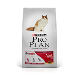 PURINA® PRO PLAN® ADULT OPTIPREBIO 3kg
