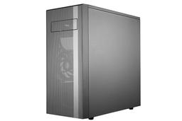 Caja Atx Cooler Master Masterbox NR600 Vidrio Templado