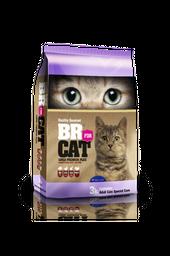 Br For Cat Castrados 1 Kg