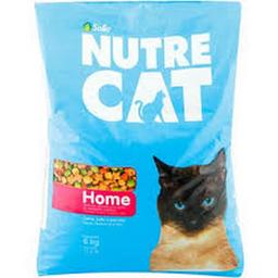 Nutre Cat Home 1.5 Kg
