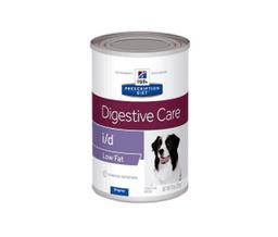 Canine I/D Low Fat Lata