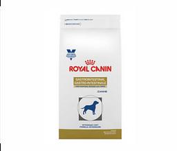Royal Canin Intestinal Ad Dog X 2 Kg