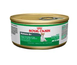 Royal Canin Lata Mature X 165 G