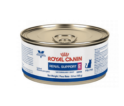 Royal Feline Lata Ad Renal Support X 165
