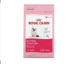Royal Feline Kitten X 400 Gr