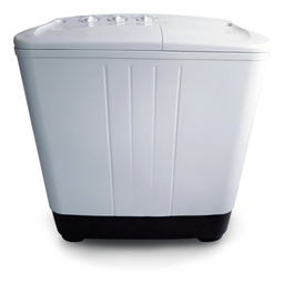 Lavadora Semiautomática Electrolux Etb14m3msupw 14kg