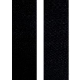 Velcro  50 Mm Negro