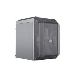 Caja Cooler Master Master Case H100 Mini Itx Rgb