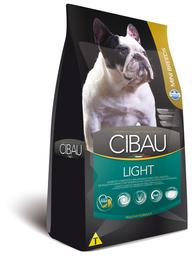 Cibau Light Mini 3Kg
