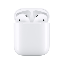 Audifonos Tipo AirPods Touch Tactil I12 Tws Bt 5.0 1 U