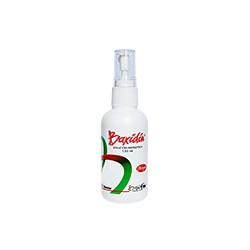 Baxidin Spray