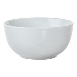 Bowl Cereal Porcelana