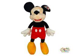 Minnie o Mickey Mouse 40Cm