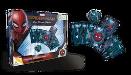 Juego Mision Spiderman 1 U