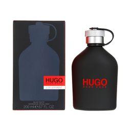 Perfume Hugo Boss Just Different Hombre 6.7oz 200ml Diferente
