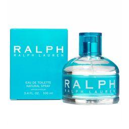 Perfume Ralph Lauren Ralph Mujer Dama 3.4oz 100ml