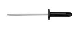 Afilador Ultracorte 8