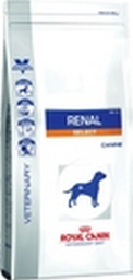 Alimento Para Perro Royal Canin Renal Renal 2.72 Kg