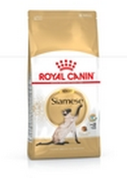 Alimento Para Gato Royal Cainin Siamese Adulto 2 Kg