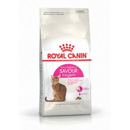 Alimento Para Gato Royal Cainin Savor Adulto 2.72 Kg