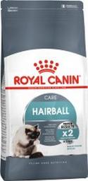 Alimento Para Gato Royal Cainin Hairball Care Adulto 2.72 Kg