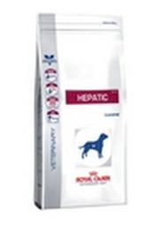 Alimento Para Perro Royal Canin Hepatic Dog Hepatico 3.5 Kg