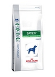 Alimento Para Perro Royal Canin Satiety Weight Management 3.5 Kg