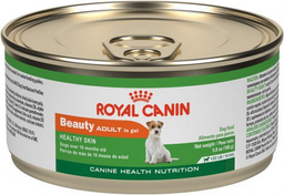 Alimento Para Perro Royal Canin Adulto Beauty 165 g x 3