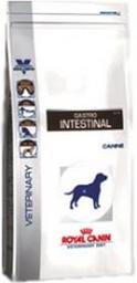 Alimento Para Perro Royal Canin Gastrointestinal 7.5 Kg