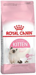 Alimento Para Gato Royal Cainin Kitten 10 Kg