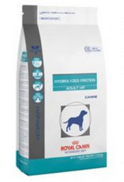 Alimento Para Perro Royal Canin Hydro Pro 11.5 Kg