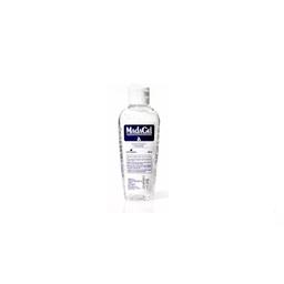 Gel antibacterial Madagel 120 ml