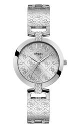 Reloj G Luxe